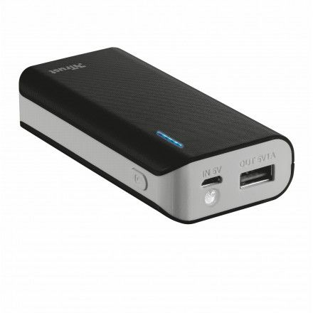 Power Bank Trust 21224