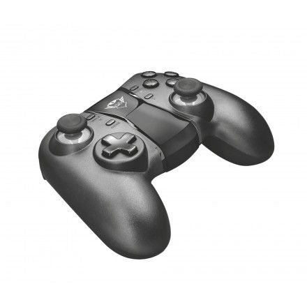 Gamepad Trust GXT 590 Bosi