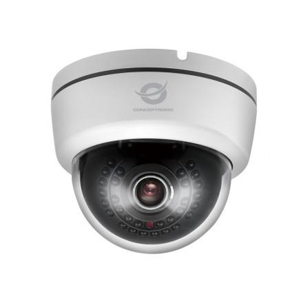 Câmara de segurança Conceptronic 1007200