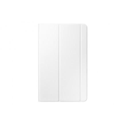 Capa Tablet: Samsung Galaxy Tab E
