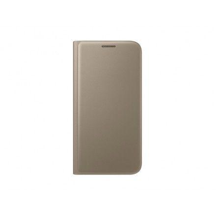 Capa Smartphone: Samsung Galaxy S7