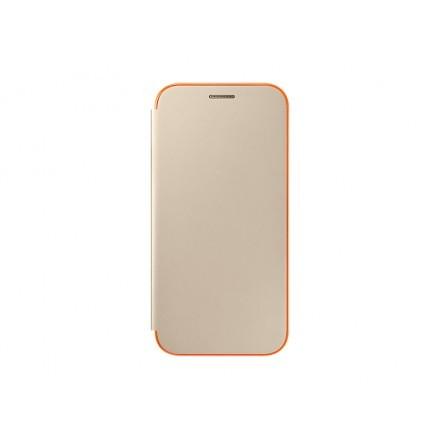 Capa Smartphone: Samsung Galaxy A5 (2017)