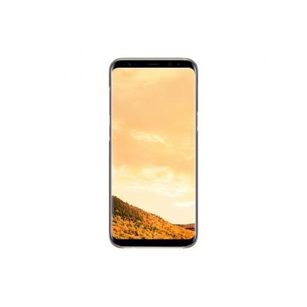 Capa Smartphone: Samsung Galaxy S8+