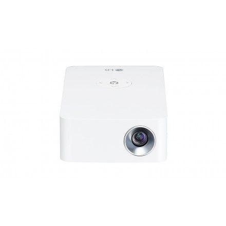 Videoprojetor LG PH30JG