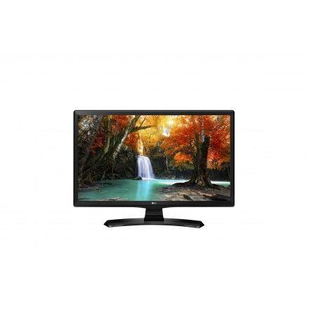 Monitor TV 22' LG 22TK410V-PZ
