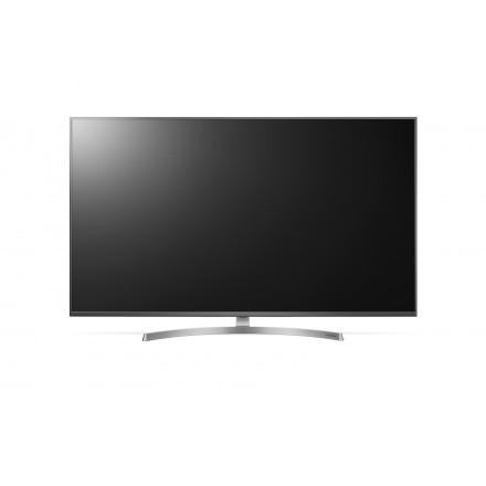 TV LED 65 LG 65SK8100PLA