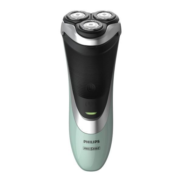 Máquina de barbear Philips Philipsaves S3552/12