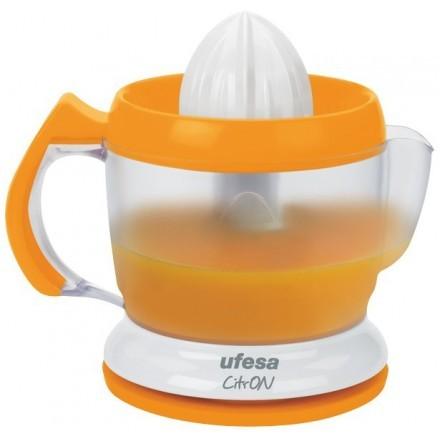 Espremedor de citrinos Ufesa EX4939