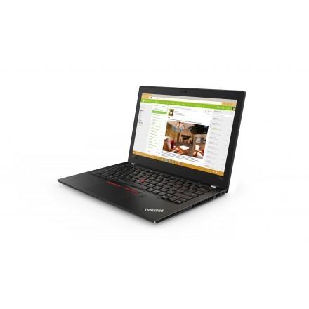 Portátil 12.5 Lenovo ThinkPad X280