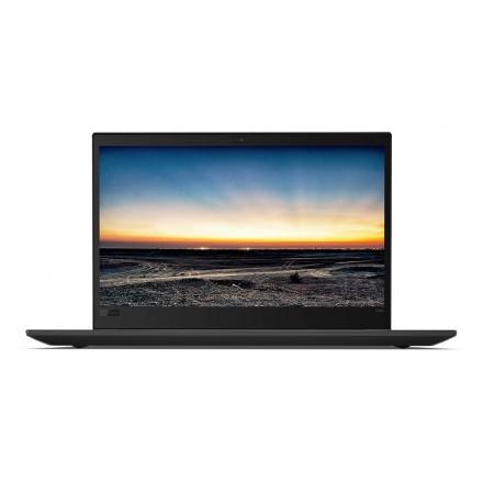 Portátil 15.6 Lenovo ThinkPad P52s