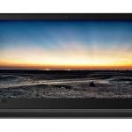 """Portátil 15.6"""" Lenovo ThinkPad P52s"""