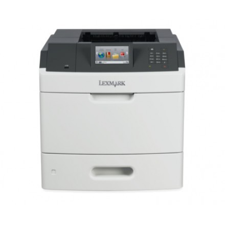 Impressora a laser Lexmark M5163