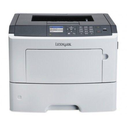 Impressora a laser Lexmark MS617dn