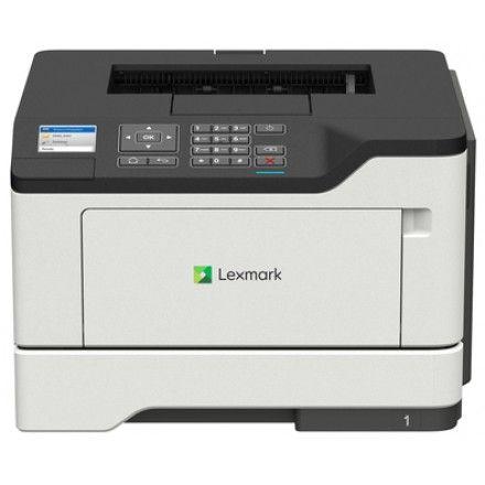 Impressora a laser Lexmark MS521dn