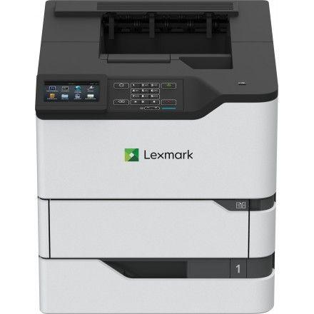 Impressora a laser Lexmark M5255