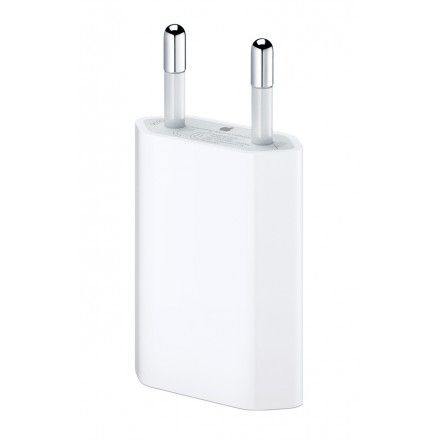 Adaptador Apple MD813ZM/A