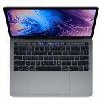 MacBook Pro 13'' Apple MR9Q2PO/A