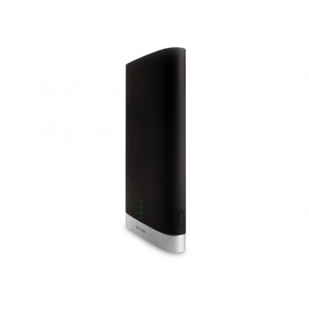 Power bank TP-LINK PB50