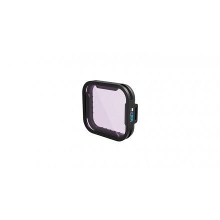 Filtro de lente de câmera GoPro AAHDM-001