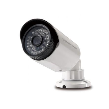 Câmara de segurança Conceptronic CCAM720FAHD