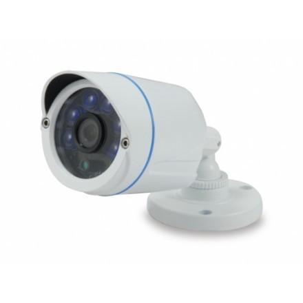 Câmara de segurança Conceptronic CCAM1080FAHD