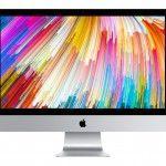 """Apple iMac 27"""" MNED2PO/A"""
