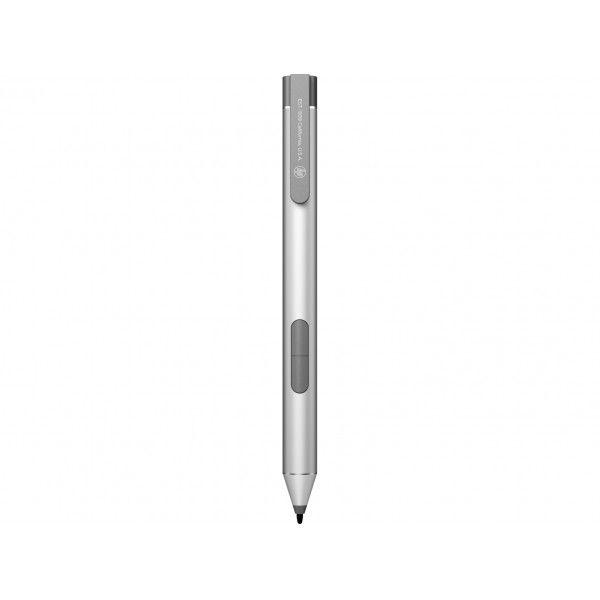 Caneta stylus HP 1FH00AA