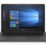 "Portátil 15.6"" HP 250 G6"