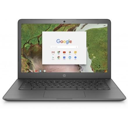 Portátil 14 HP Chromebook 14 G5