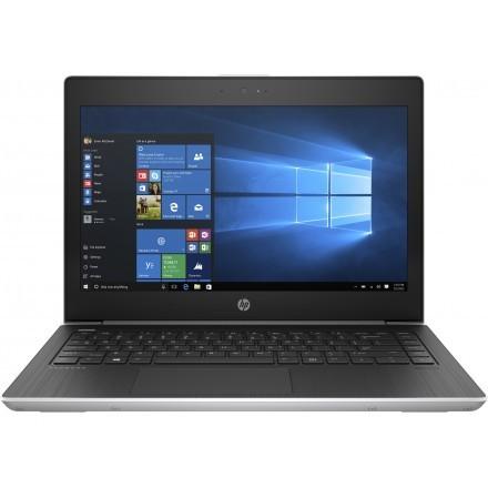 Portátil 13.3 HP ProBook 430 G5