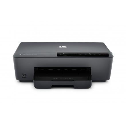 Impressora a jato de tinta HP Officejet Pro 6230