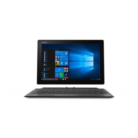Portátil 12.2 Lenovo Miix 520 512GB