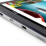 "Portátil 10.1"" Lenovo Miix 320"