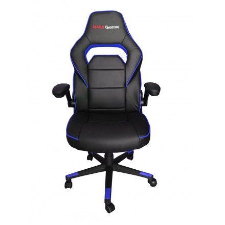 Cadeira Mars Gaming MGC117 BBL