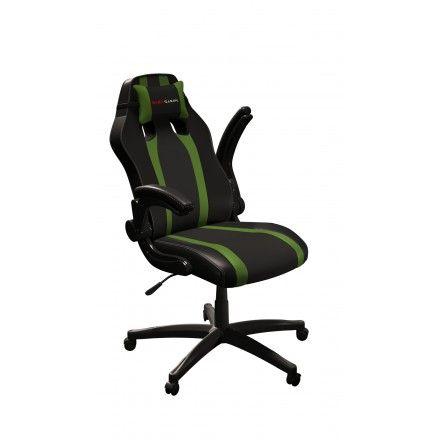 Cadeira MARS GAMING MGC2 Profissional  - MGC2BGMGC2BG