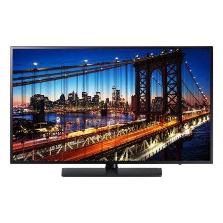 Monitor Samsung 43HE690