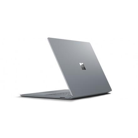 Portátil 13.5 Microsoft Surface Laptop