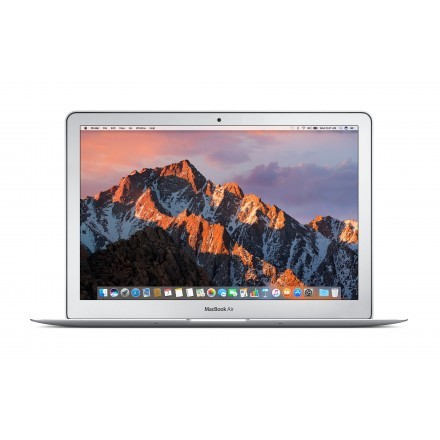 MacBook Air 13.3'' Apple MQD32PO/A