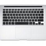 MacBook Air 13.3'' Apple MQD32PO/A