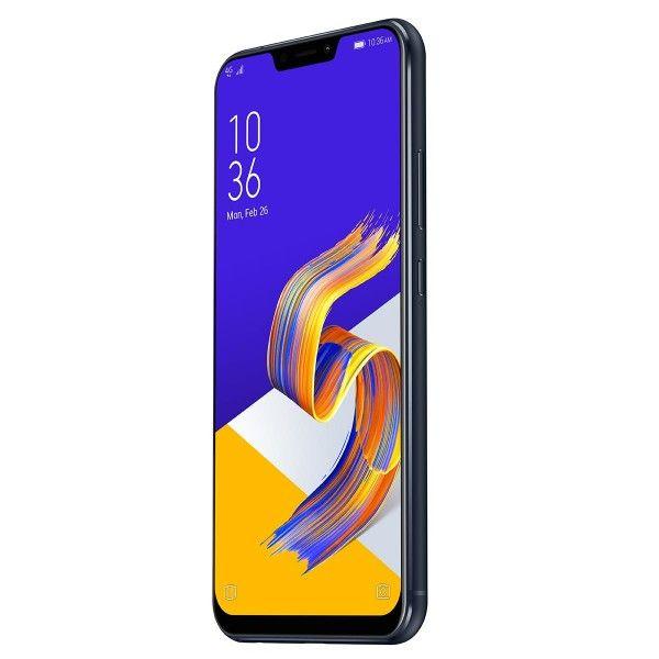Smartphone ASUS ZenFone 5Z 256GB