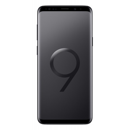 Smartphone Samsung Galaxy S9+ 64 GB