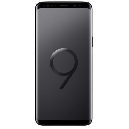 Smartphone Samsung Galaxy S9 64 GB