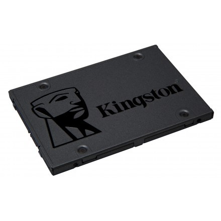 Disco SSD 120GB Kingston Technology SA400S37/120G