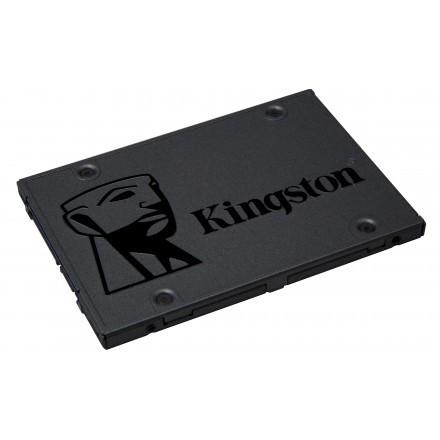 Disco SSD 48GB Kingston Technology SA400S37