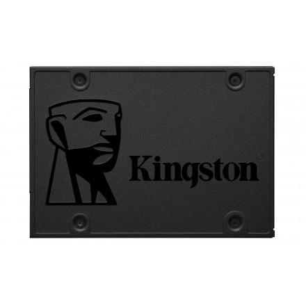 Disco SSD 960GB Kingston Technology SA400S37