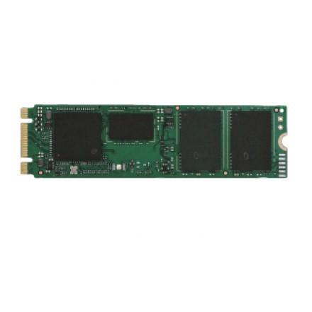 Disco SSD 512GB Intel SSDSCKKW512G8X1