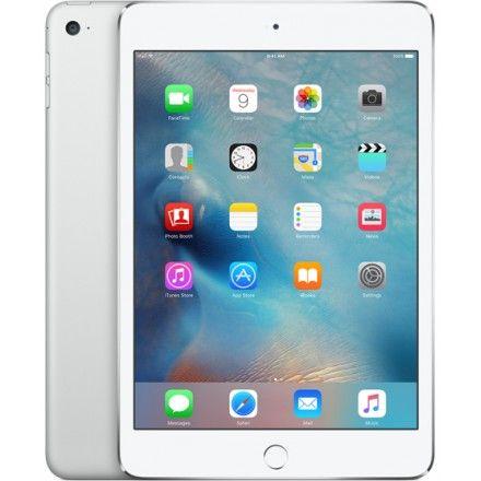 Apple iPad 7.9 MK9P2TY/A