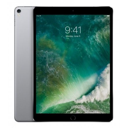 Apple iPad Pro MPGH2TY/A
