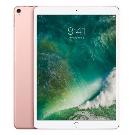 Apple iPad Pro 10.5 MPHK2TY/A