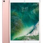 "Apple iPad Pro 10.5"" MPHK2TY/A"
